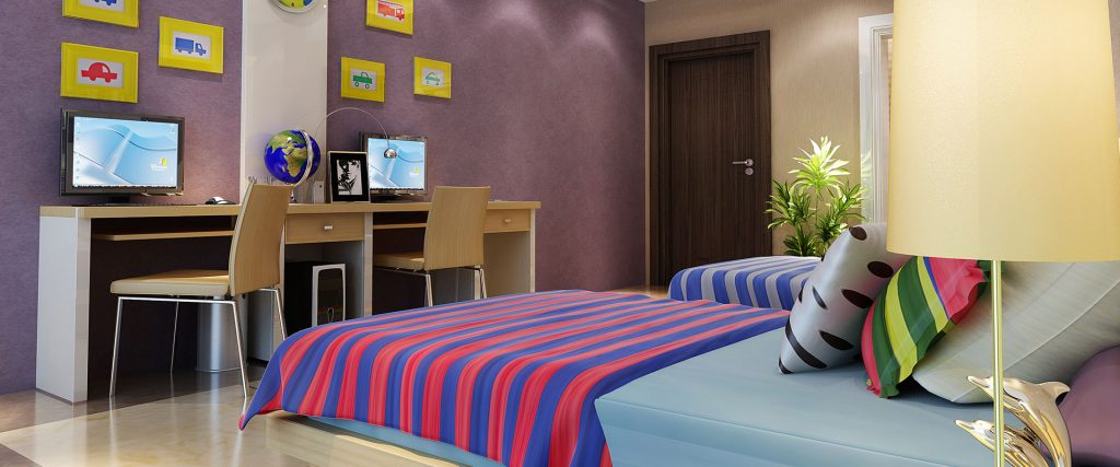 14-BED-RM--3-CAM--02aa-REVISED-KIDS