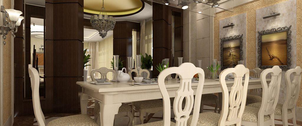 16-Ground-Floor-DININGggg-OPTION-3-1
