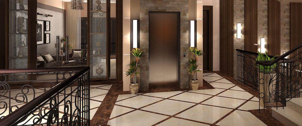 35-First-Floor-LOBBY-2-OsssPT3-VIEW1