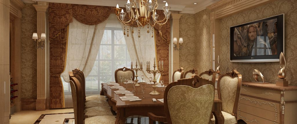 DINING-AREaaA-VIEW-2