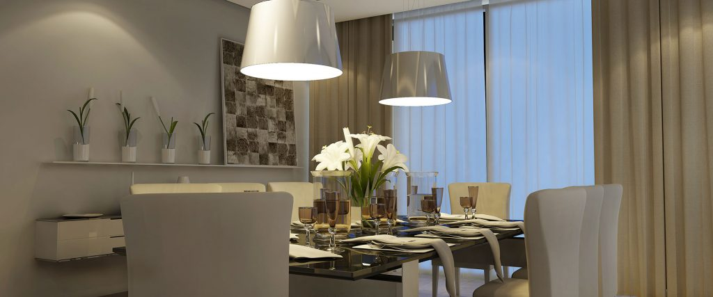 DINING-smVIEW-2
