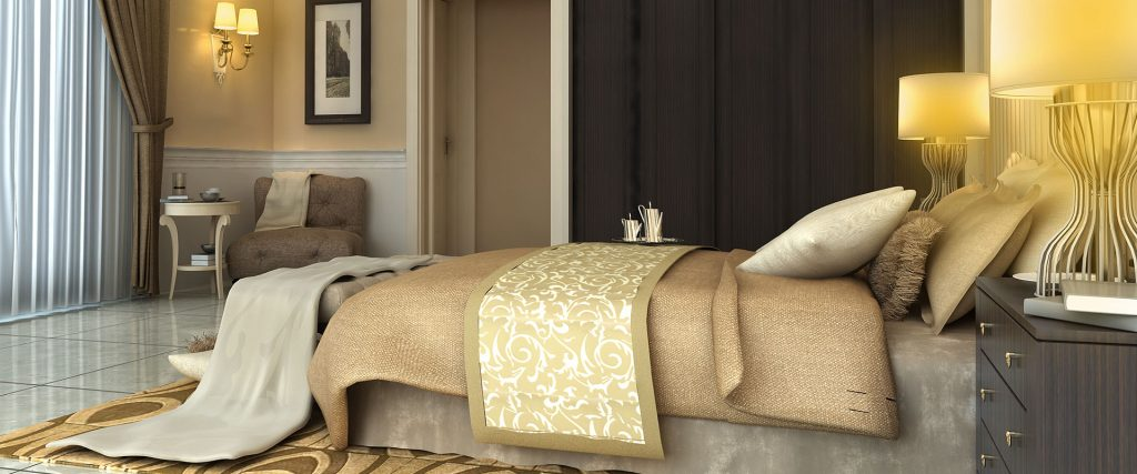 GUEST-BED-ROObbM-VIEW-02